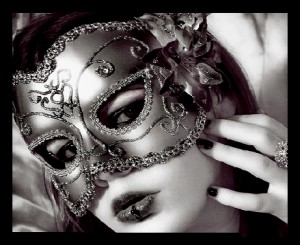 black-masquerade-mask-carnival
